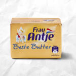 real Frau Antje Beste Butter jede 250-g-Packung - bis 11.07.2020