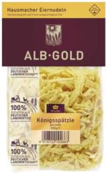 Alb Gold Teigwaren versch. Sorten, jede 500-g-Packung