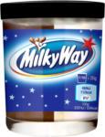real Twix-, Bounty-, Milky Way- oder Mars Brotaufstrich jedes 200-g-Glas - bis 11.07.2020