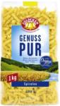 real Genuss Pur Teigwaren versch. Sorten, jeder 1-kg-Beutel - bis 15.08.2020