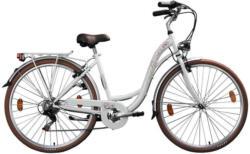 Citybike Damenrad 28'' Eden 730c