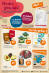 tegut… gute Lebensmittel Wochenangebote - bis 11.07.2020