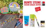 Pfennigpfeiffer Produkte der Woche - bis 19.07.2020