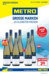 METRO Grosse Marken 15 - bis 22.07.2020