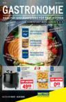 METRO Gastro 15 - bis 22.07.2020