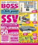 Möbel Boss Wochen Angebote - bis 12.07.2020