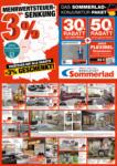 Möbelstadt Sommerlad Aktuelle Angebote - bis 18.07.2020