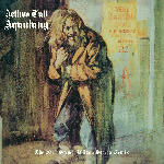 Saturn Aqualung Steven Wilson Mix (LP)