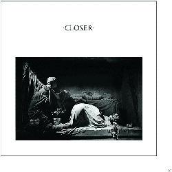 Closer (LP)