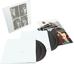White Album (Anniversary Edition)