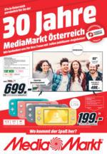 Media Markt Flugblatt