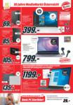 Media Markt Media Markt Flugblatt - bis 18.07.2020