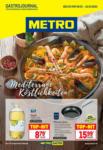 METRO GASTRO Uelzen Gastro Journal - bis 22.07.2020