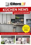 Möbel Eilers GmbH Küchen News - bis 13.07.2020
