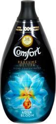 Comfort Perfume Deluxe Weichspüler Aqua Bloom