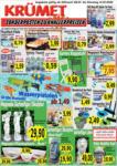 KRÜMET Sonderposten zu Knallerpreisen - bis 14.07.2020