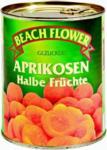 METRO -25% auf alle Artikel der Marke Beach Flower - bis 22.07.2020