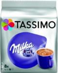METRO -25% auf alle T-Discs der Marke TASSIMO - bis 22.07.2020
