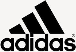 -25% auf Sporttextilien von Adidas
