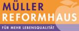 Müller Reformhaus