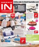 INTERSPAR-Hypermarkt INTERSPAR Kärnten - bis 22.07.2020
