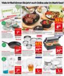 INTERSPAR-Hypermarkt INTERSPAR Steiermark - bis 22.07.2020