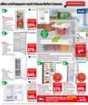 INTERSPAR-Hypermarkt INTERSPAR Tirol - bis 22.07.2020