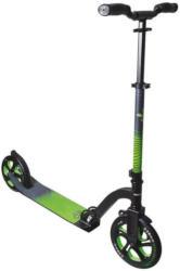 Scooter Muuwmi Pro B: 97 cm Grün