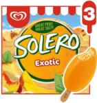 BILLA Eskimo Solero Exotic 3er