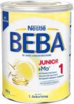 BILLA Beba Junior 1+ Kindermilch