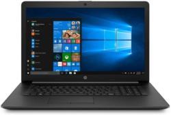 HP 17-BY1801NG 17,3 Zoll Notebook
