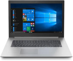 Lenovo Ideapad 330-17IKB 17,3 Zoll Notebook