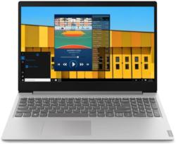 Lenovo Ideapad S145-15AST 15,6 Zoll Notebook