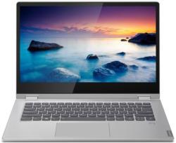 Lenovo Ideapad C340-14IWL 14 Zoll Notebook