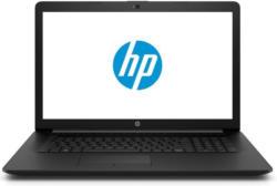 HP 17-CA0838NG 17,3 Zoll Notebook