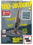 Maximarkt Maximarkt - Top Aktion! - bis 18.07.2020