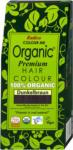 dm Radico Colour Me Organic Premium Haarfarbe - Dunkelbraun