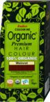 dm Radico Colour Me Organic Premium Haarfarbe - Weinrot