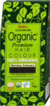 dm Radico Colour Me Organic Premium Haarfarbe - Weiches Schwarz