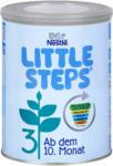 dm Nestlé Little Steps 3 Folgemilch