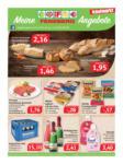 Feneberg Unsere Angebote - bis 11.07.2020
