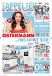 Möbel Ostermann Neue Möbel wirken Wunder. - bis 04.08.2020
