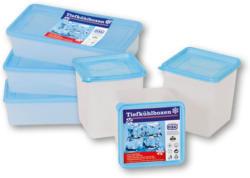 Tiefkühldosen-Set*