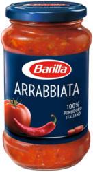 Barilla Sauce Arrabbiata 400 g -
