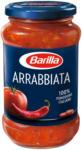 OTTO'S Barilla sauce arrabbiata 400 g -