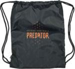 OTTO'S Gymbag Adidas Football Predator -