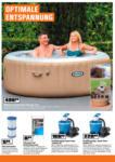 OBI Wassertechnik für deinen Garten - bis 16.07.2020