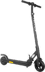 E-Scooter FALCON schwarz