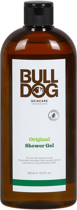 Bulldog Original Duschgel