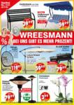 Wreesmann Wochenangebote - bis 17.07.2020